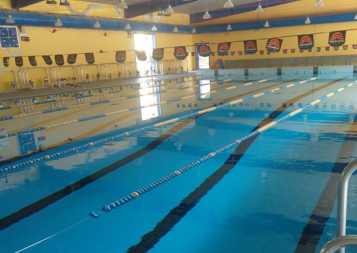 piscina-le-bagnese.jpeg?fit=1168%2C829&ssl=1
