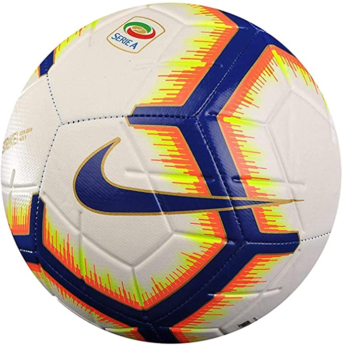 Pallone-calcio.jpg?fit=679%2C685&ssl=1
