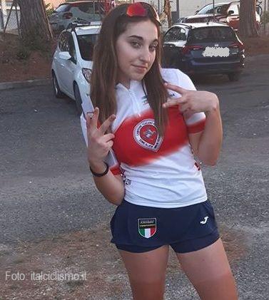 Emma Meucci