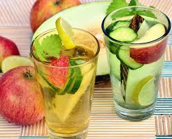 acqua-aromatizzata-frutta.jpg?fit=249%2C202&ssl=1