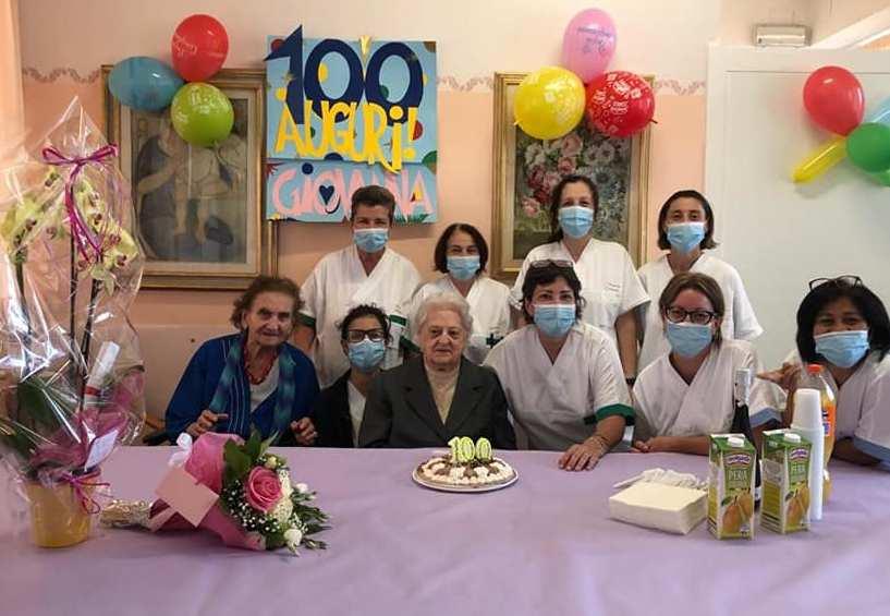 giovanna_centenaria
