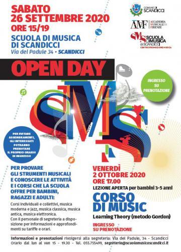 open_day_scuola_musica_2020_0