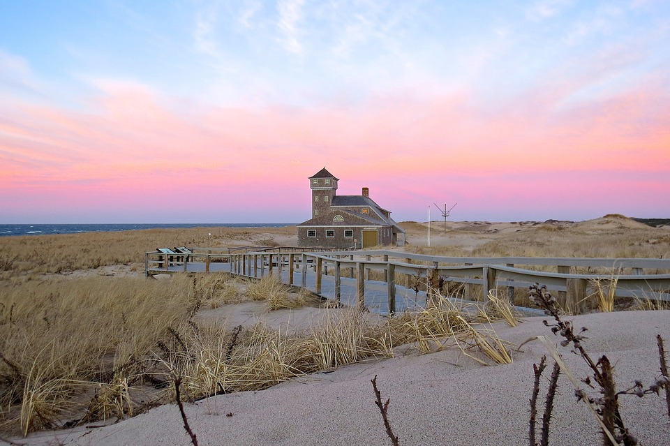 provincetown-1404173_960_720