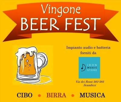 vingone-beer-fest-2020
