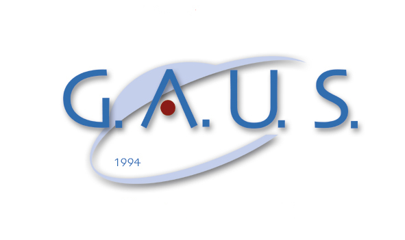 Gaus-Logo.jpg?fit=591%2C351&ssl=1