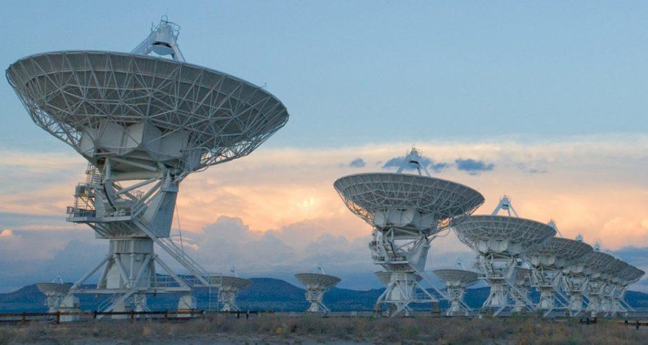 Largest-radio-telescopes-in-the-world-1-e1606427128731.jpg?fit=938%2C500&ssl=1
