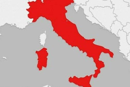 italia_zona-rossa.jpg?fit=506%2C339&ssl=1
