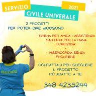 Servizio Civle