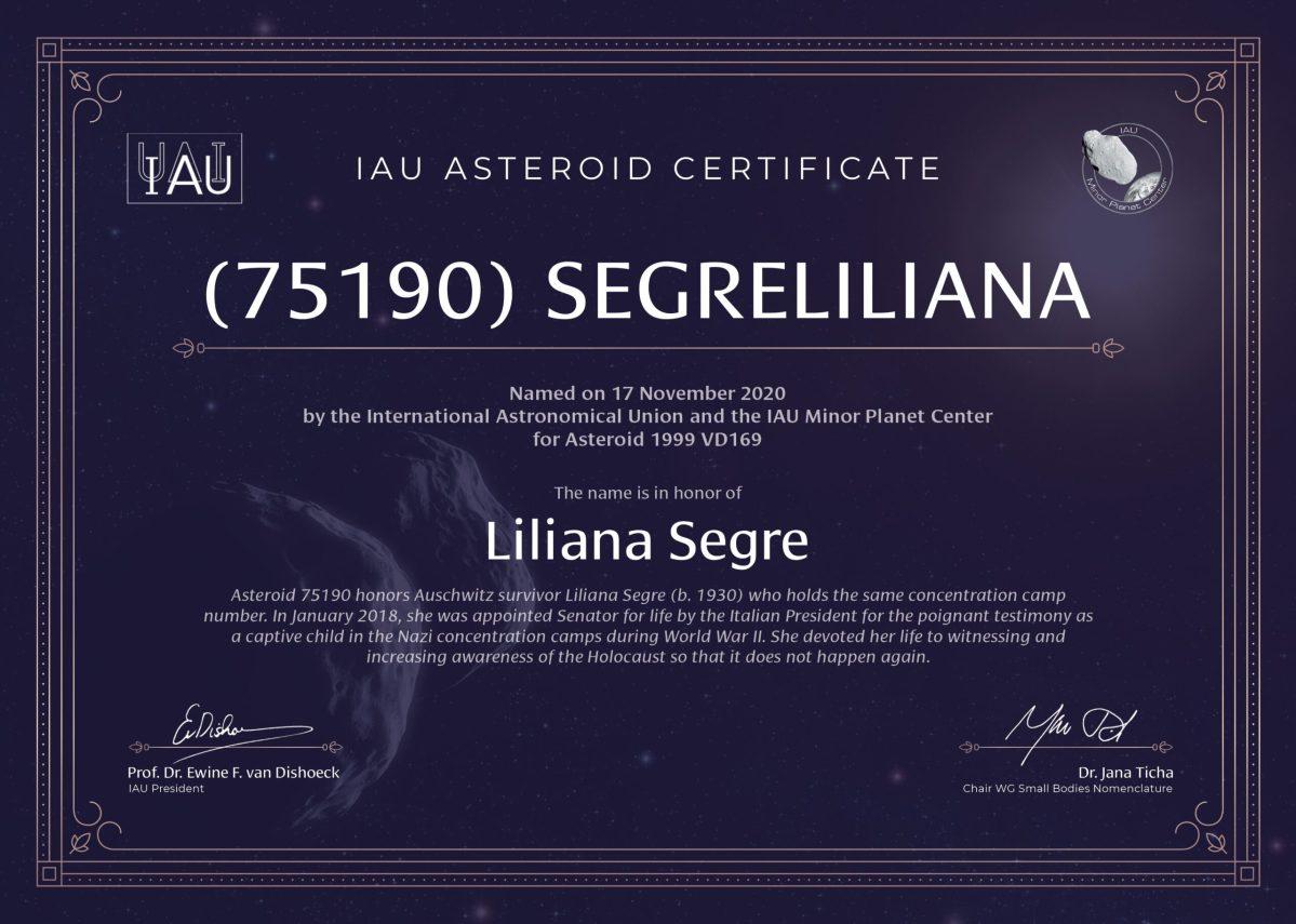 Segre_asteroidecertificato-scaled-1.jpg?fit=1200%2C856&ssl=1