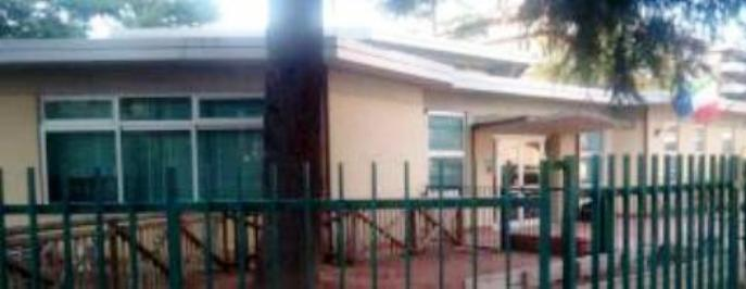 Scuola Verdi