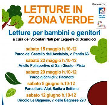 Letture-in_zona_verde.jpg?fit=360%2C347&ssl=1