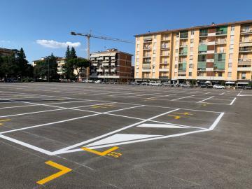 Piazza-Togliatti.jpeg?fit=360%2C270&ssl=1
