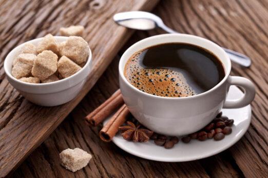 coffee-and-sugar-23-1