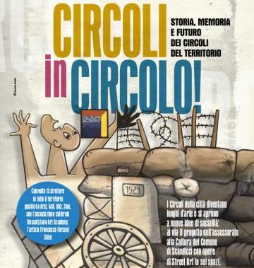 Varie 1 circol