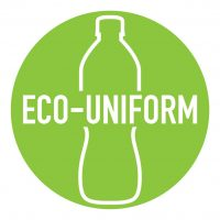 InSchoolwear Eco Uniform