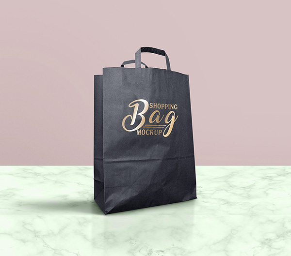 A lot of qualitative mockups are there on our website mockupfree. 21 Best Shopping Bag Mockups Psd Free Premium
