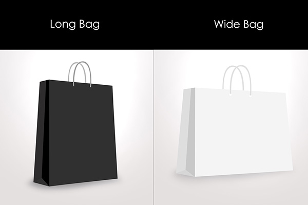 See more ideas about bag mockup, shopping bag design, plastic bag design. 21 Best Shopping Bag Mockups Psd Free Premium