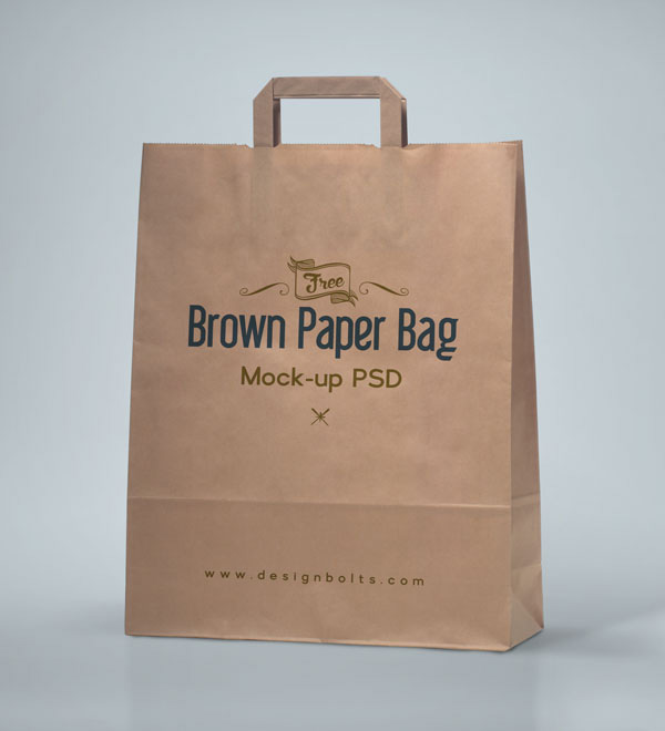 Download this polythene shopping bag mockup free psd and use it to visualize the final preview of your packaging designs on a plastic bag. 21 Best Shopping Bag Mockups Psd Free Premium