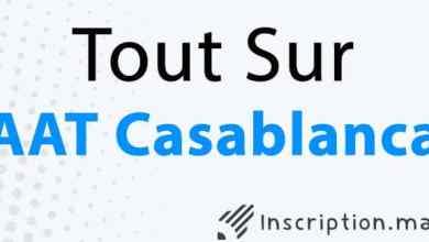 Photo of Tout sur AAT Casablanca