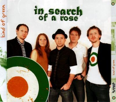 Album CD2008 Kind Of Green