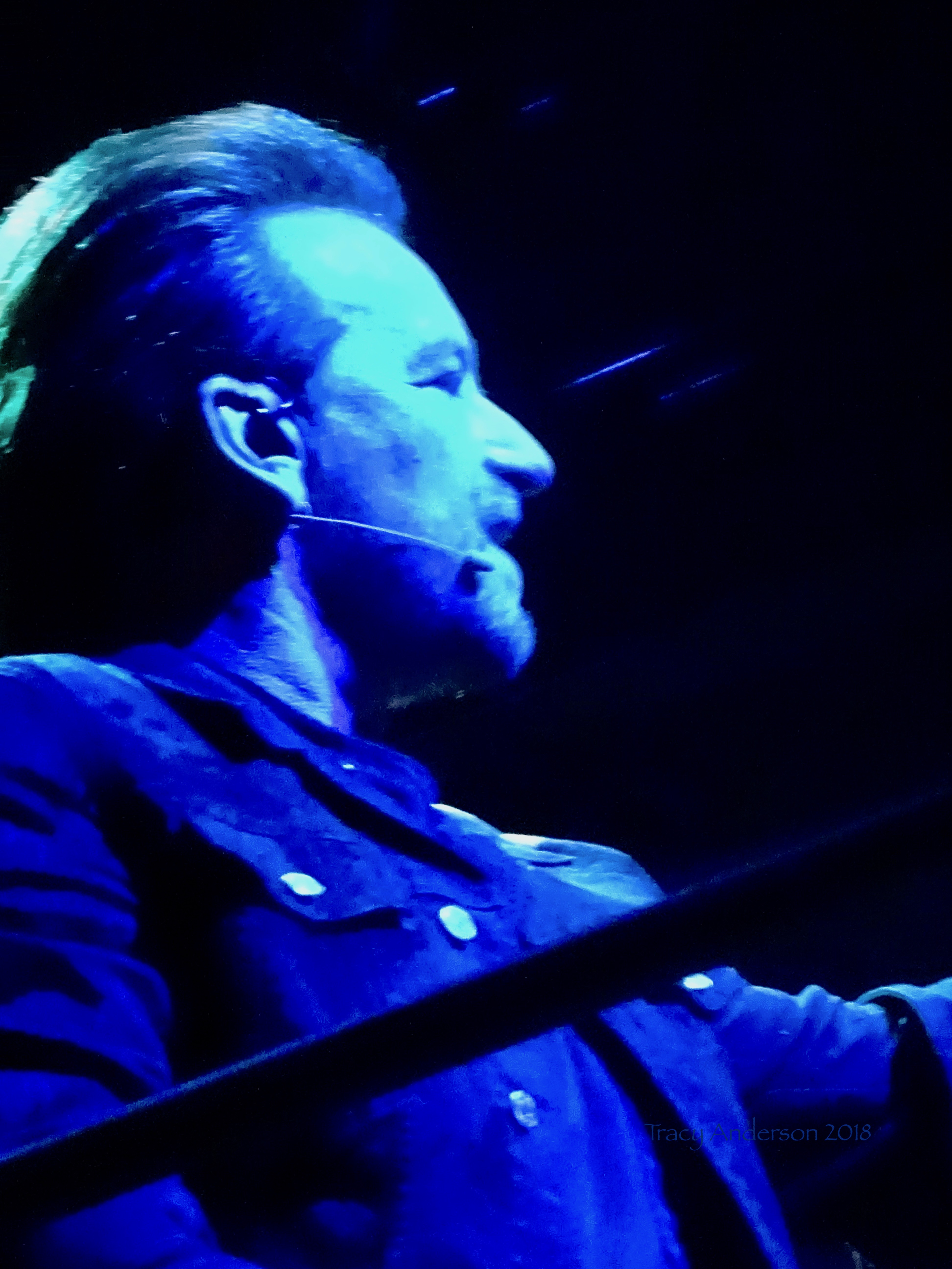 U2 Love Is All We Have Left : EXPERIENCE, INNOCENCE, Search