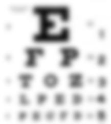 blurry-eye-chart