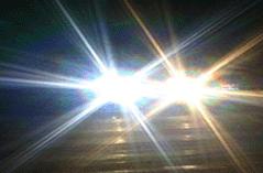 windshield-glare_night