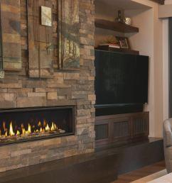 majestic echelon direct vent gas fireplace [ 1375 x 894 Pixel ]