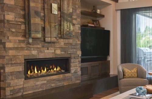small resolution of majestic echelon direct vent gas fireplace