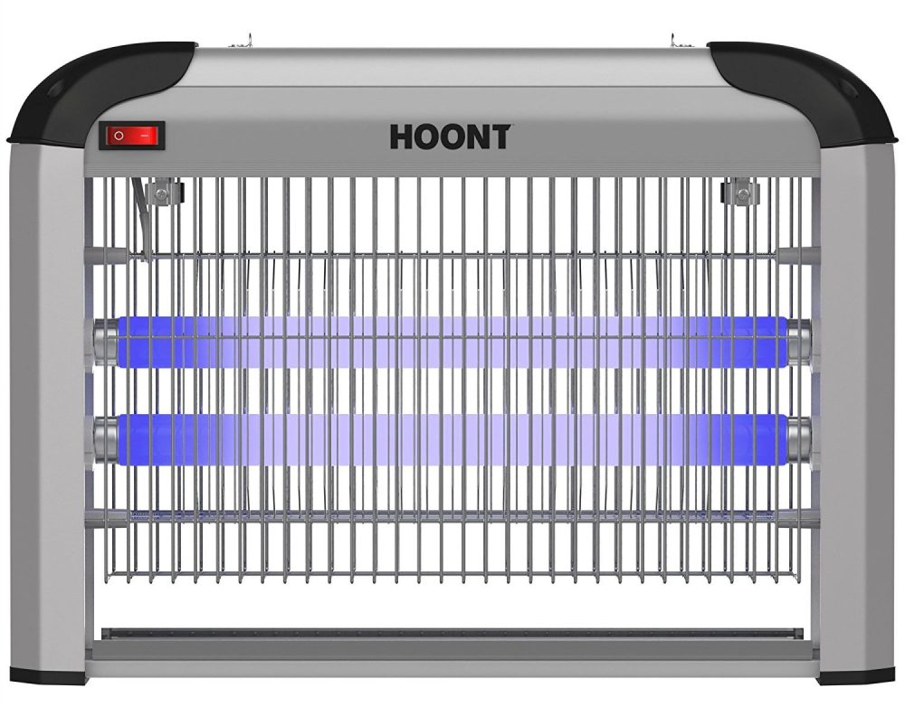 medium resolution of this electric zapper by hoont will be your best friend if you need a way to control mosquitoes in your house office and any other indoor space