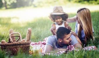 Tips for Protecting Your Family Against Bug Bites