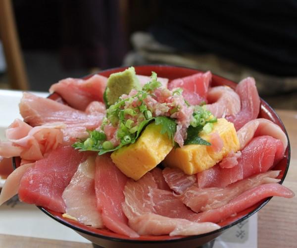 宮城県女川町をご紹介  ~その4  さんまの美味しい食べ方~