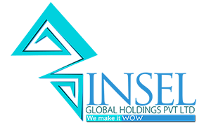 INSEL Global Holdings PVT LTD