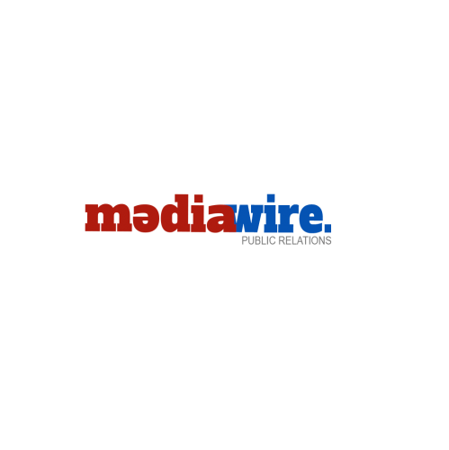 media wire sri lanka