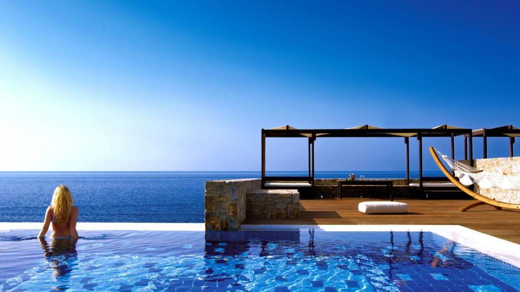 radisson blu kreta erfahrungen hotels am strand