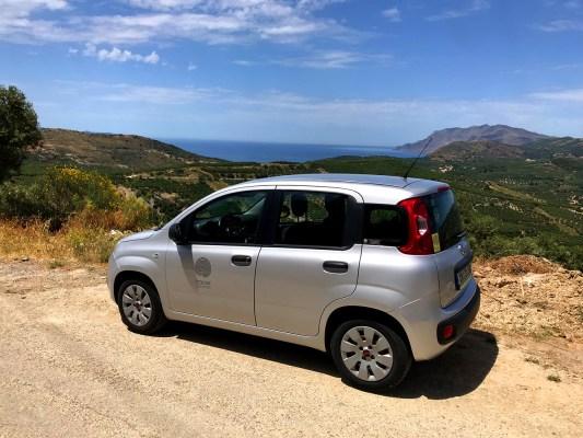 tracer-car-rentals-erfahrungen-inselkreta