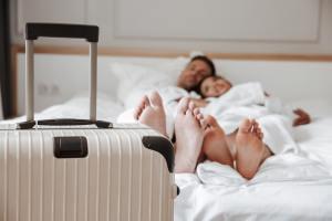 Urlaubsplanung Kreta 2020