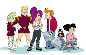 Interaktívny sex karikatúra