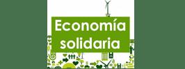 economia-solidaria