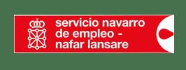 servicio-navarro-de-empleo
