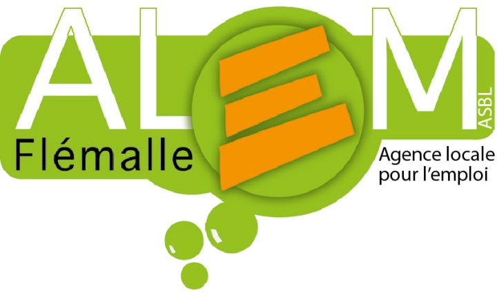 ALEm Flémalle