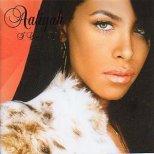 Aaliyah♥