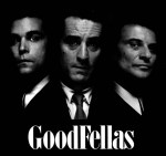 Goodfellas♥