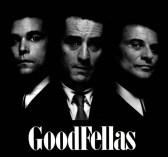Goodfellas♥