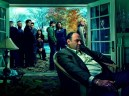 The Sopranos♥