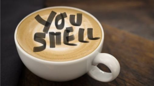 5 Ways To Funny Up Being a Barista - Sprinkles