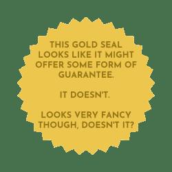 seal trans