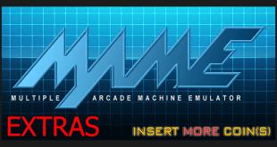 mameoxtras 1.4