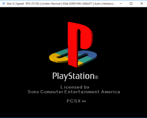 pcsx2wippsx1