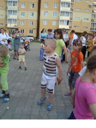 561_prazd-117